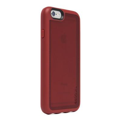 Incase Crate for iPhone 6S Plus / 6 Plus - Oxblood