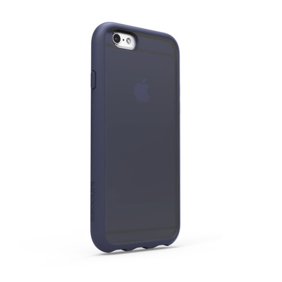 Incase Icon Lite for iPhone 6S / 6 - Navy / Serenity