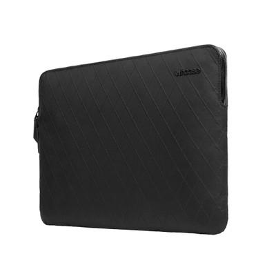 "Incase Slim Sleeve for 13"" MacBook Air - Diamond Wire"