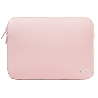 "Incase Ariaprene Classic Sleeve for 13"" MacBook Air / Retina MacBook Pro - Rose Quartz"