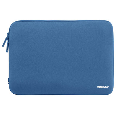 "Incase Ariaprene Classic Sleeve for 15"" MacBook Pro / Retina MacBook Pro - Stratus Blue"