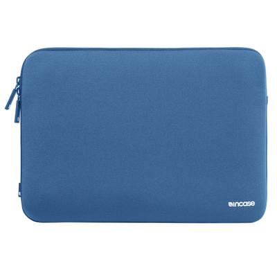 "Incase Ariaprene Classic Sleeve for 15"" MacBook Pro / Retina MacBook Pro - Stratus Blue"