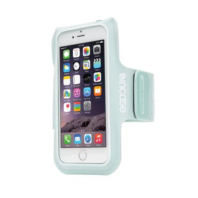 Incase Active Armband for iPhone 6S Plus / 6 Plus - Mint