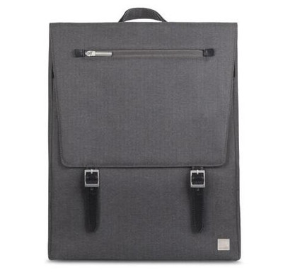 Moshi Helios Laptop Backpack - Gray