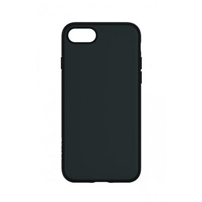 Incase Pop Case for iPhone 7 - Black