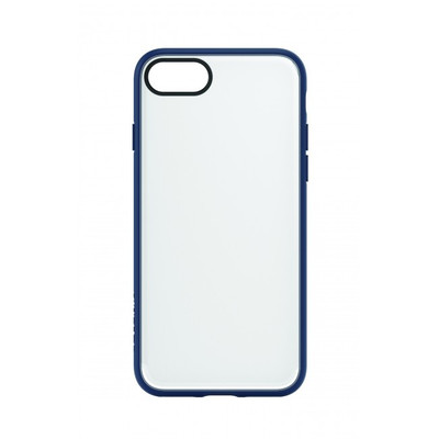Incase Pop Case for iPhone 7 - Clear / Midnight