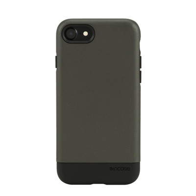 Incase Dual Snap for iPhone 7 - Black