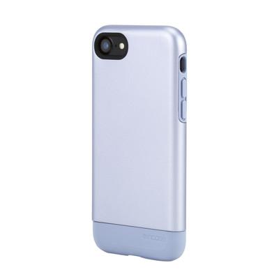 Incase Dual Snap for iPhone 7 Plus - Lavender