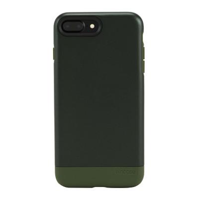 Incase Dual Snap for iPhone 7 Plus - Dark Olive