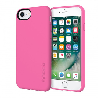 Incipio NGP for iPhone 7 - Pink