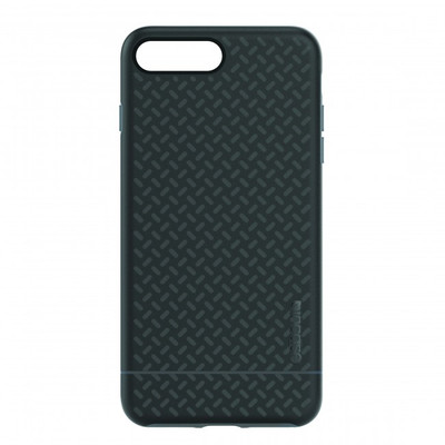 Incase Smart SYSTM Case for iPhone 7 - Black / Slate