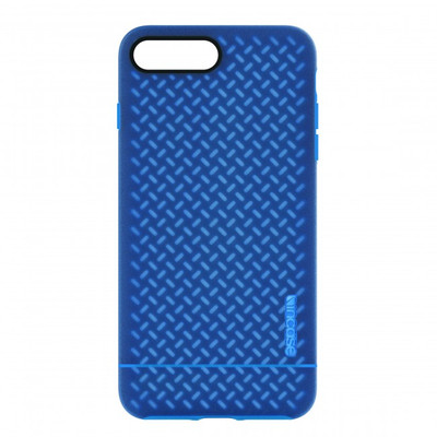 Incase Smart SYSTM Case for iPhone 7 - Blue Moon