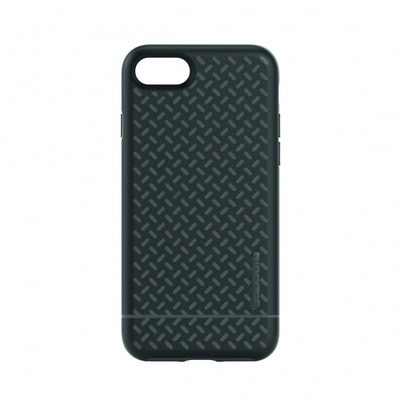 Incase Smart SYSTM Case for iPhone 7 Plus - Black / Slate