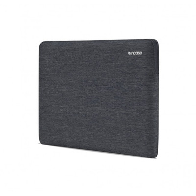 """Incase Slim Sleeve for 13"""" MacBook Air - Heather Navy"""