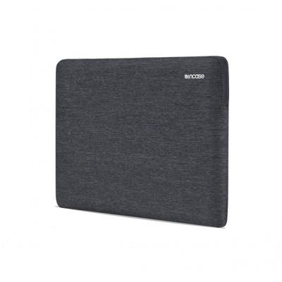 "Incase Slim Sleeve for 15"" MacBook Pro with Retina - Heather Navy"