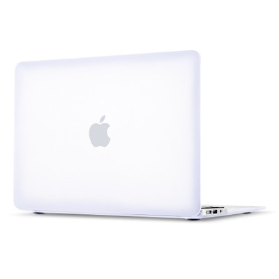 """Incase Dots Hardshell Case for 13"""" MacBook Air - Pearlescent"""