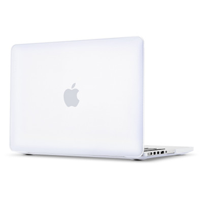Incase Dots Hardshell Case for 13 Inch MacBook Pro with Retina Display - Pearlescent