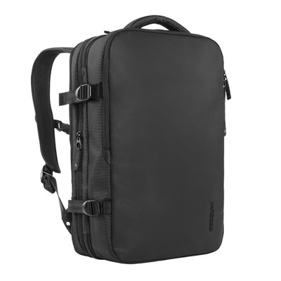 Incase VIA Backpack - Black