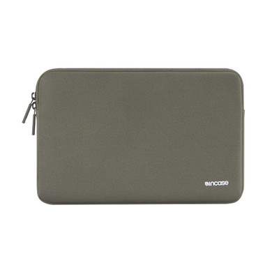 "Incase Ariaprene Classic Sleeve for 15"" MacBook Pro / Retina MacBook Pro - Anthracite"