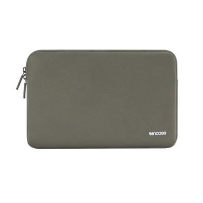 "Incase Ariaprene Classic Sleeve for 15"" MacBook Pro / Retina MacBook Pro - Anthracite"