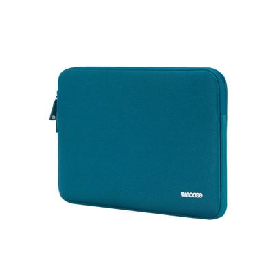 "Incase Ariaprene Classic Sleeve for 15"" MacBook Pro / Retina MacBook Pro - Deep Marine"