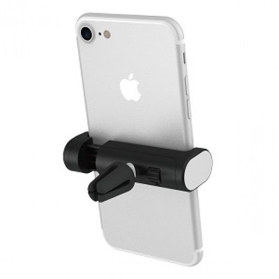 Just Mobile Xtand Vent Car Mount for iPhone 7 / 7 Plus