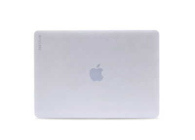 "Incase Hardshell Case for 12"" MacBook - Pearlescent"