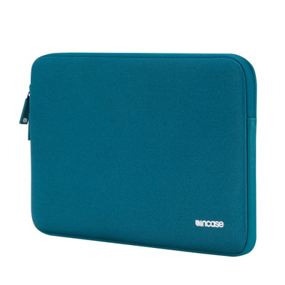 "Incase Classic Sleeve Ariaprene for 11"" MacBook Air - Deep Marine"