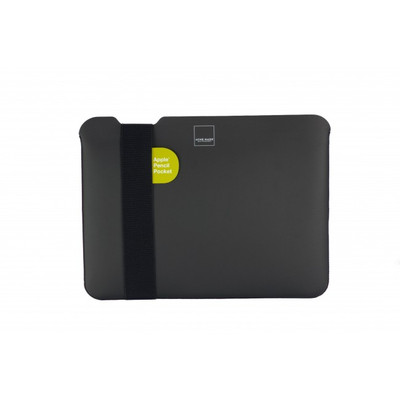 Acme Made Skinny Sleeve for iPad Pro 12.9 - Matte Black