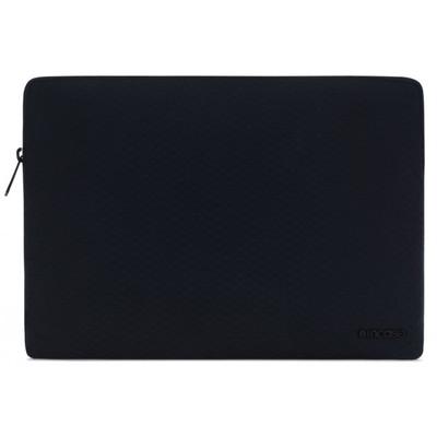 "Incase Diamond Ripstop Slim Sleeve for 13"" MacBook Pro Retina / MacBook Pro - Black"