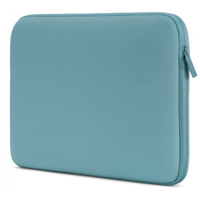 "Incase Classic Sleeve for 15"" MacBook Pro Retina - Aquifer"