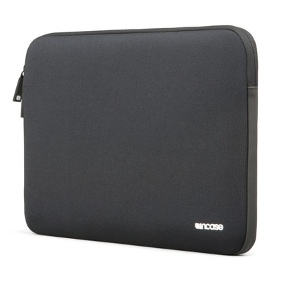 "Incase Classic Sleeve for 13"" MacBook Pro (Late 2016) - Black"