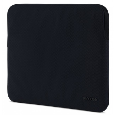 Incase Slim Sleeve for iPad Pro 12.9 - Diamond Ripstop
