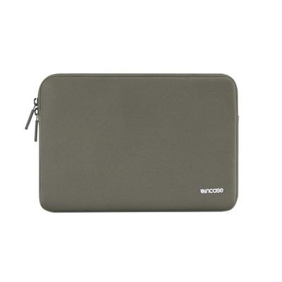 "Copy of Incase Classic Sleeve Ariaprene for 12"" MacBook - Anthracite"