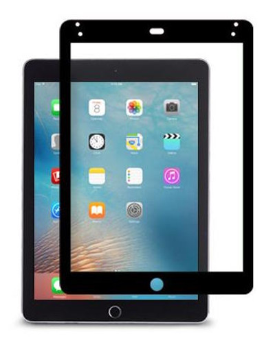 "Moshi iVisor Anti Glare for iPad Pro 9.7"" - Black"