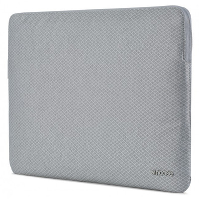 "Incase Diamond Ripstop Slim Sleeve for 13"" MacBook Air - Cool Gray"