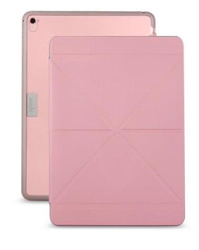 "Moshi Versacover for iPad Pro 10.5"" - Pink"
