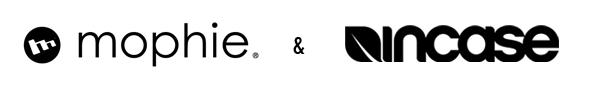mophie-incase-logo.jpg
