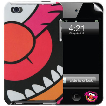 http://d3d71ba2asa5oz.cloudfront.net/12015324/images/animal-muppet-ipod-case__18296.jpg