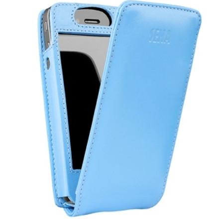 http://d3d71ba2asa5oz.cloudfront.net/12015324/images/light-blue-sena-magnetflipper-case-iphone-4s__16955.jpg