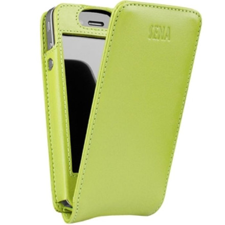 http://d3d71ba2asa5oz.cloudfront.net/12015324/images/green-iphone-4s-leather-magnetflipper-case-__72666.jpg