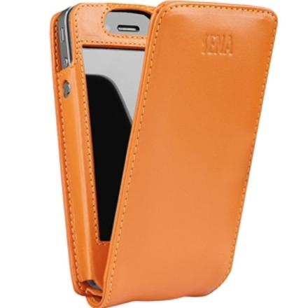 http://d3d71ba2asa5oz.cloudfront.net/12015324/images/orange-magnetflipper-case-iphone-4s__91194.jpg