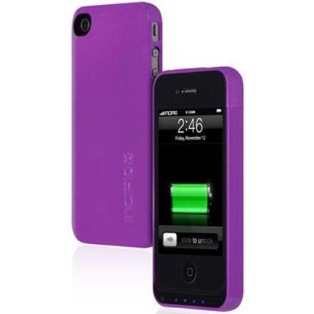 http://d3d71ba2asa5oz.cloudfront.net/12015324/images/purple-incipio-battery-case-iphone-4s__97266.jpg