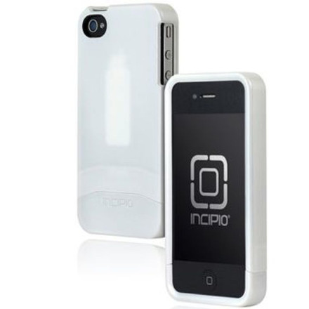http://d3d71ba2asa5oz.cloudfront.net/12015324/images/pear-white-edge-dock-iphone-4s-case__43451.jpg