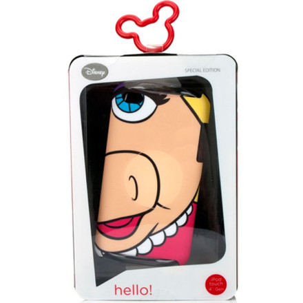 http://d3d71ba2asa5oz.cloudfront.net/12015324/images/miss-piggy-case-for-ipod-touch__22637.jpg