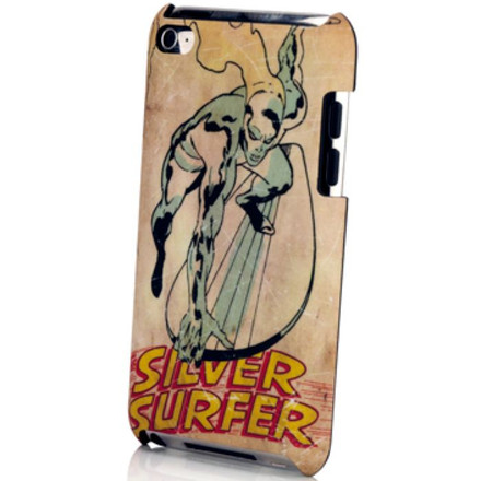 http://d3d71ba2asa5oz.cloudfront.net/12015324/images/silver-surfer-case-for-ipod-touch__64675.jpg