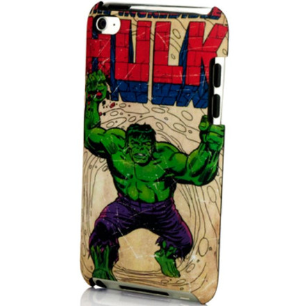 http://d3d71ba2asa5oz.cloudfront.net/12015324/images/hulk-ipod-touch-case__94418.jpg