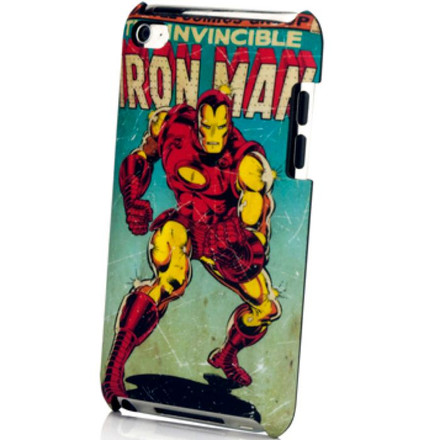 http://d3d71ba2asa5oz.cloudfront.net/12015324/images/iron-man-case-for-ipod-touch__41985.jpg