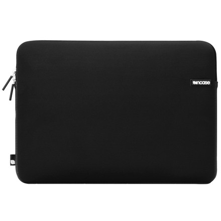 http://d3d71ba2asa5oz.cloudfront.net/12015324/images/incase-neoprene-sleeve-macbook-pro-black__33225.jpg