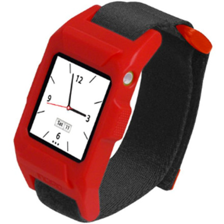 http://d3d71ba2asa5oz.cloudfront.net/12015324/images/incipio-watch-case-for-ipod-touch__58332.jpg
